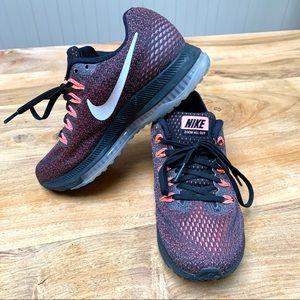 ❤️ Nike Free Run Running Shoes